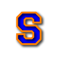 Southern Lee High School logo