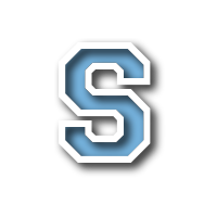 Southern Vance High School logo