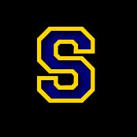 Southridge High School logo