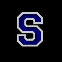 Southwest High School - Pharr   logo
