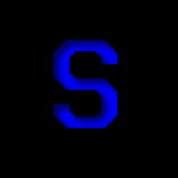 Heron Lake-Okabena logo