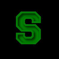 Southwick Tolland Regional High School logo