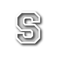 Sparta High School logo