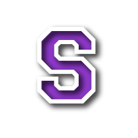 Spearman High School logo