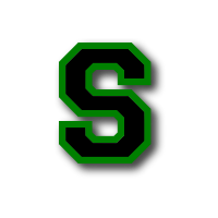Spectrum High School logo