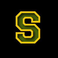 Springlake-Earth High School logo