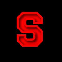 St Sebastian's School logo