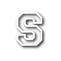 St. Croix Central logo