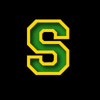 St. John Neumann HS logo