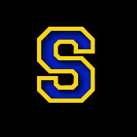 St. John's Jesuit logo