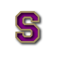 St. Joseph Catholic High School logo