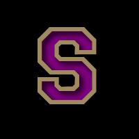 St. Joseph Catholic High School logo