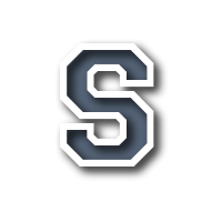 St. Joseph/Lakewood High School logo