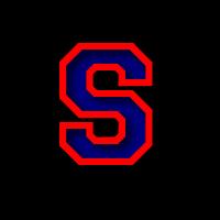 St. Louis School logo
