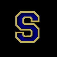 St. Mary Central Catholic logo