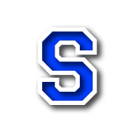 St. Mary High School logo