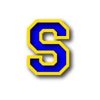 St. Mary's High School for the Deaf logo