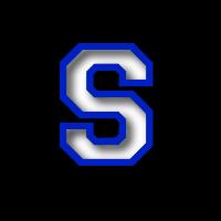 St. Michael's Preparatory High School logo