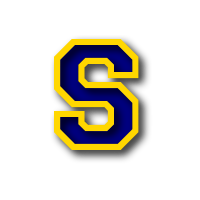 Stallworth Charter High School logo