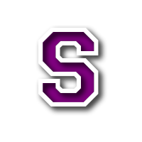 Stamford Senior High School logo