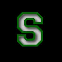 Steinmetz High School logo