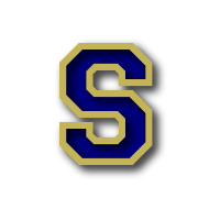 Stellar Preparatory logo