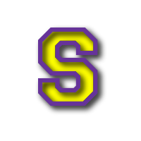Stoutland High School logo