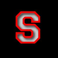 Stover High School logo