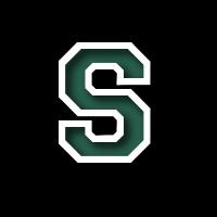 Stratford High School - Houston logo