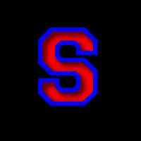 Strider Academy logo