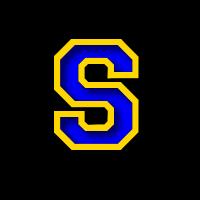 Sulphur High School logo