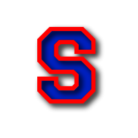 Summit Christian Academ - Cedar Park logo