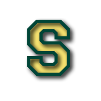 Sun Valley High School logo