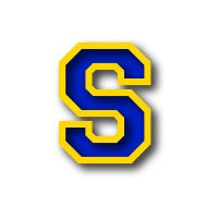 Sunray High School logo