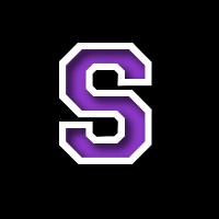 Sunset High School logo