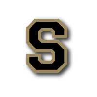 Surry Central High School logo