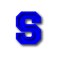 Swampscott High School logo