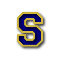 Sweet Home Senior High School logo