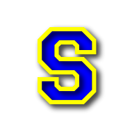 Sweet Springs High School logo