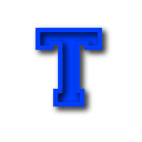 Takini High School logo