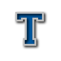 Tartan High School logo