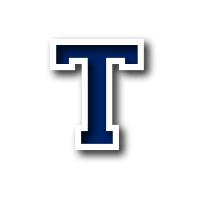 Taylor High School logo