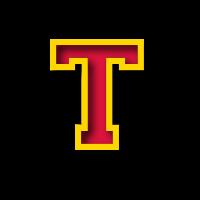 Terrebonne High School logo