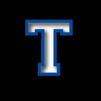 Tesseract School logo