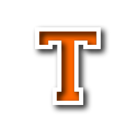 Texas High School logo