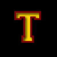 Texas School For The Blind logo