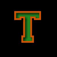 Thacher High School logo