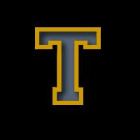 The Guidance Charter High School logo