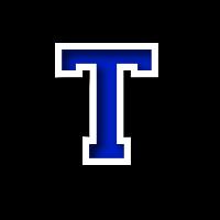 The Shelton School logo