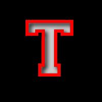 Thomas Jefferson High School - El Paso   logo